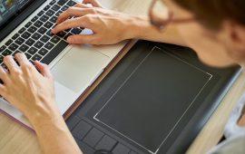 laptopy do nauki